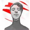 sahil2010's avatar