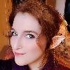 Sahilee's avatar