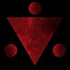 Sahimas's avatar