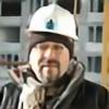 sahinkaya's avatar