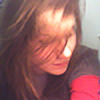 Sahino's avatar