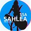 Sahlea's avatar
