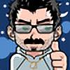 sahlie1985's avatar