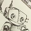 Sahm05's avatar