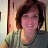 sahmail2003's avatar