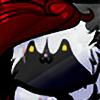 Sahmek's avatar