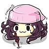 SAHNARA's avatar