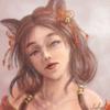 saho13's avatar