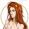 Sahono's avatar