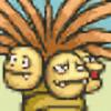 Sahoo64's avatar