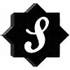 SAHOOM's avatar