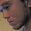 sahostudios's avatar