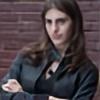 sahramorgan's avatar