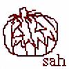 sahrawr's avatar