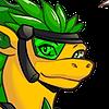 Sahrend-the-Dragon's avatar