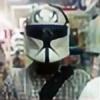 sahsnk's avatar