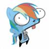 sahunter's avatar