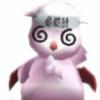 Sahxyel's avatar