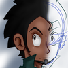 SahyrMangaka's avatar
