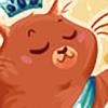 Sahyuri's avatar