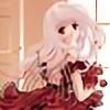 Sai-Amagi's avatar