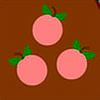 Sai-C-Stripetail's avatar