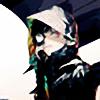 Sai-chin134's avatar