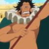Sai-Chinjao's avatar