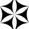 Sai-Designs's avatar