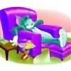 sai-in-blues's avatar