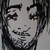 Sai-kun03's avatar