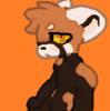 Sai-lem's avatar