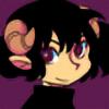 Sai-nee's avatar