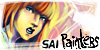 Sai-Painters