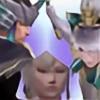 Sai-shou's avatar