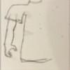 SAI-Sokbou's avatar