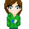 Sai-The-Ink-Artist's avatar
