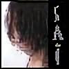 Sai-ya-ka's avatar