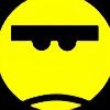 sai0ne's avatar