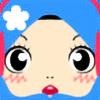 SAI182's avatar