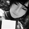 SaiAkashi's avatar