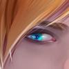 Saiame's avatar