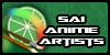 SaiAnimeArtists's avatar