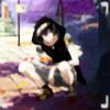 Saibagami's avatar
