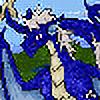 Saiberious's avatar