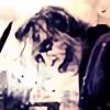 SAibIRfan's avatar