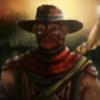 saibot5's avatar