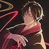 Saibrayyear's avatar