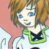 Saica's avatar