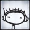 Saican's avatar